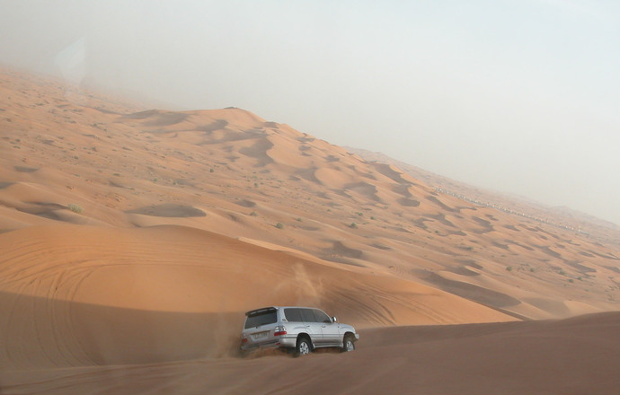 dubai-desert-safari-1407254.jpg