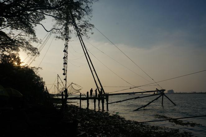 chinese-fishing-nets-kochi-kerela-1631099.jpg