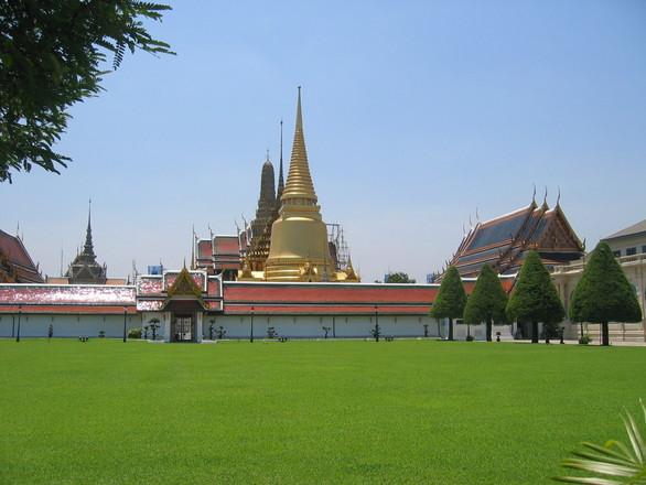 royal-palace-1234859.jpg