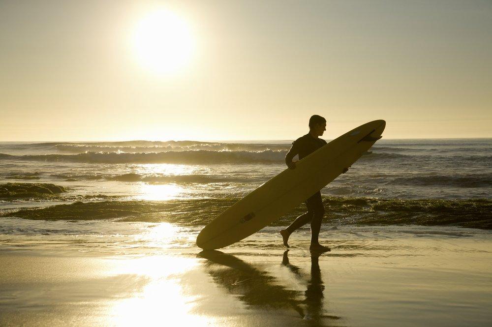 CTTC_SanDiego_Surf-988_Large[1].jpg