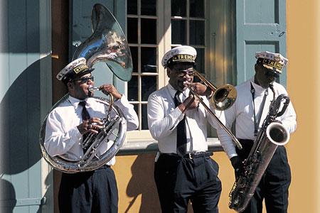 3 - new-orleans-jazz.jpg