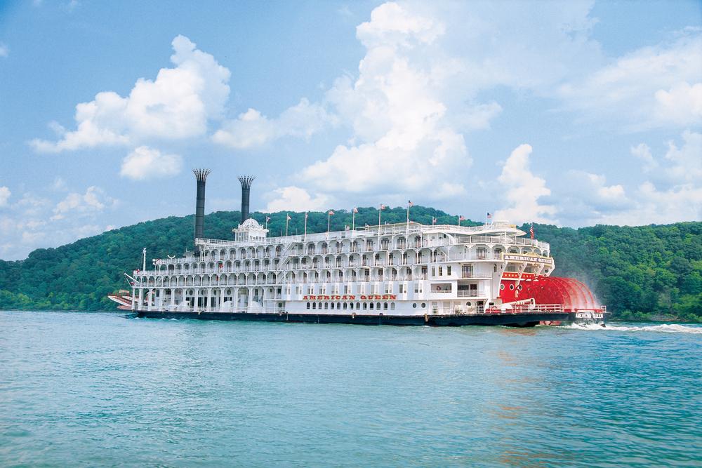 5 - american-river-cruises.jpg