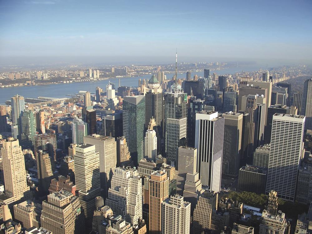 3 - New+York.jpg
