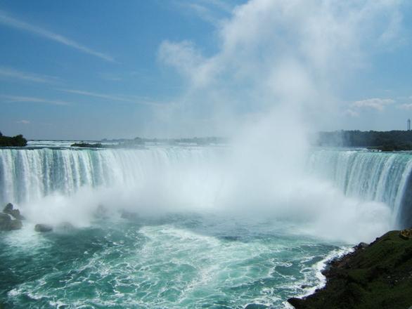 4 a - niagara-falls-1552970.jpg