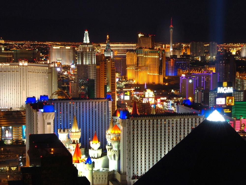 2 - Las Vegas.jpg