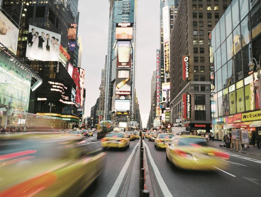 5 -New York & Miami.jpg