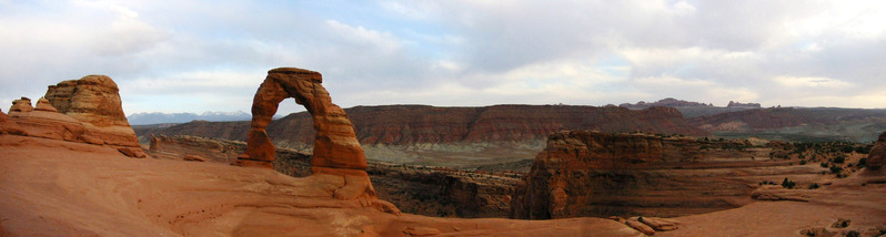 delicate-arch-1254607.jpg