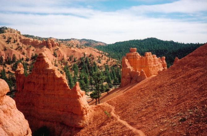 bryce-canyon-3-1407555.jpg