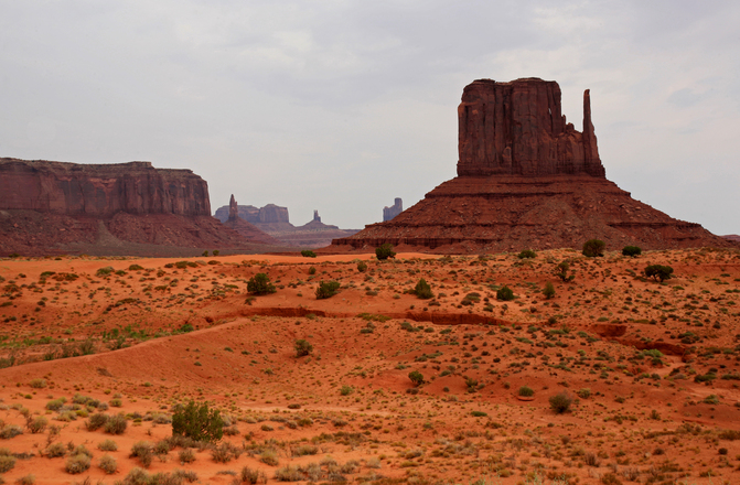 Monument Valley-american-dream-7-1346731.jpg