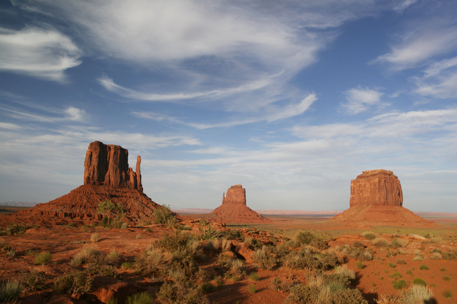 monument-valley-arizona-usa-1343622.jpg