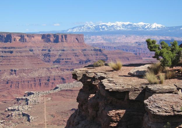 wilderness-of-rock-1623165.jpg