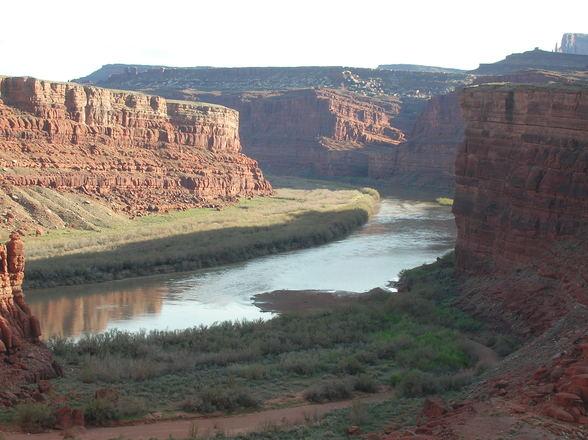 moab-national-parks-5-1220381.jpg