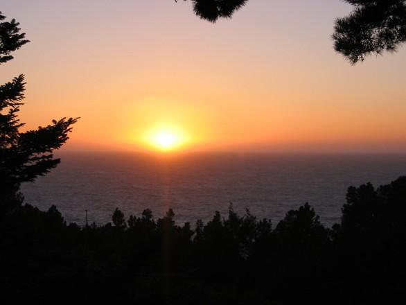 Mendocino - norcal-sunset-1525562.jpg