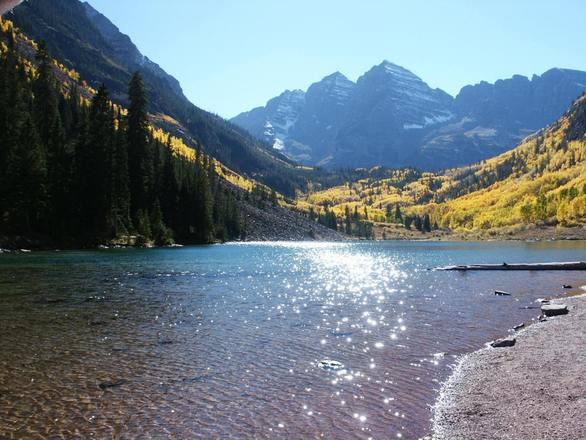 maroonbells-wilderness-area-1557377.jpg