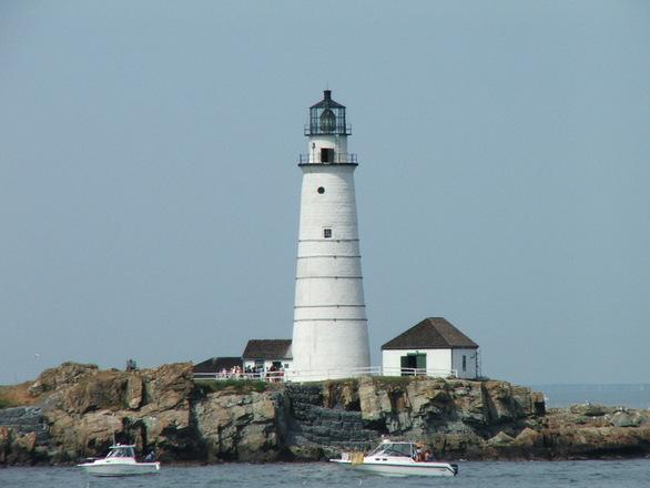4 - boston-harbor-1225857.jpg