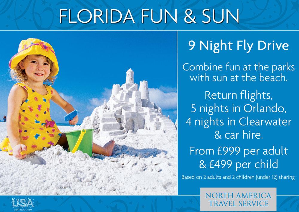 Florida Fun and Sun (3).jpg