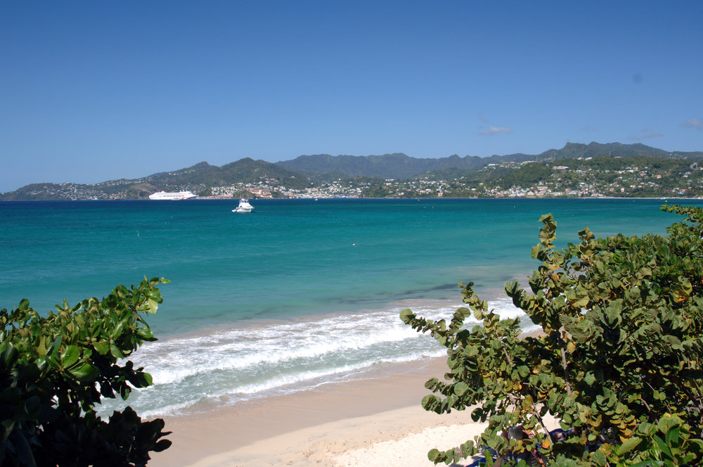 """Image courtesy of Grenada Board of Tourism"""
