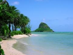 3_hawaii.jpg