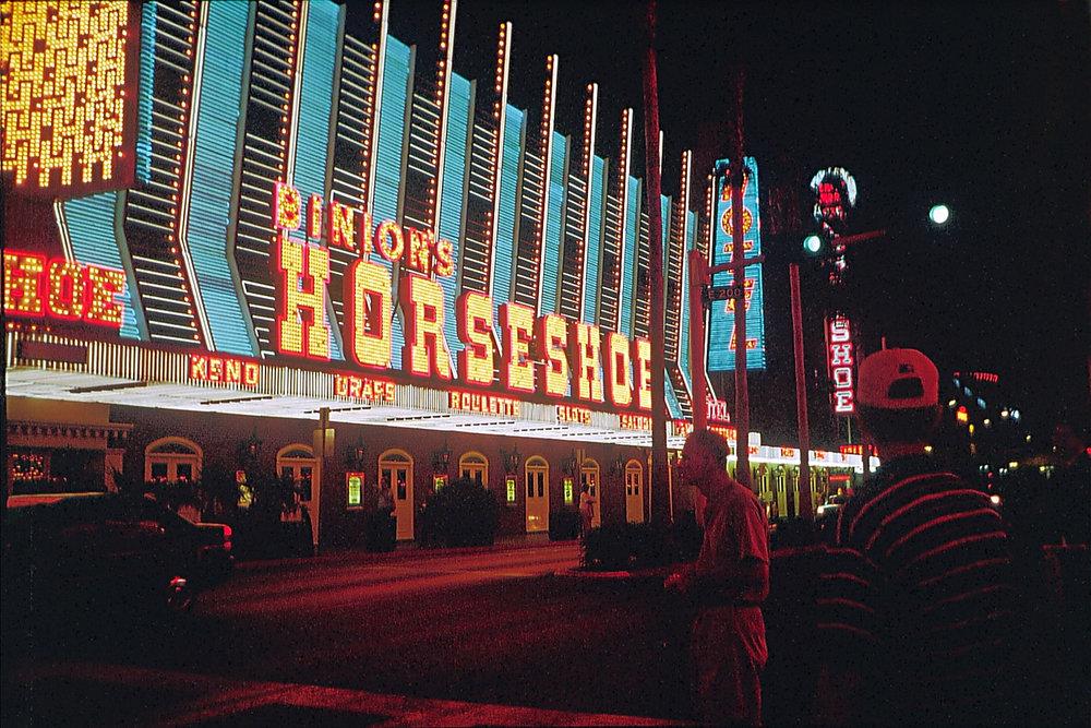 314943_9945 Las Vegas 1.jpg