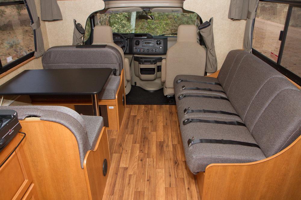 Motor Home - c30-21.jpg