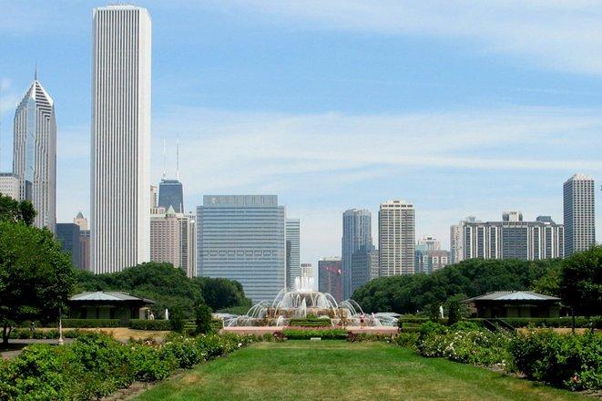 chicago-1552158.jpg
