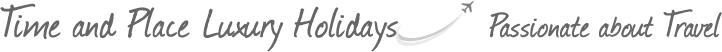 TPLH Logo.png
