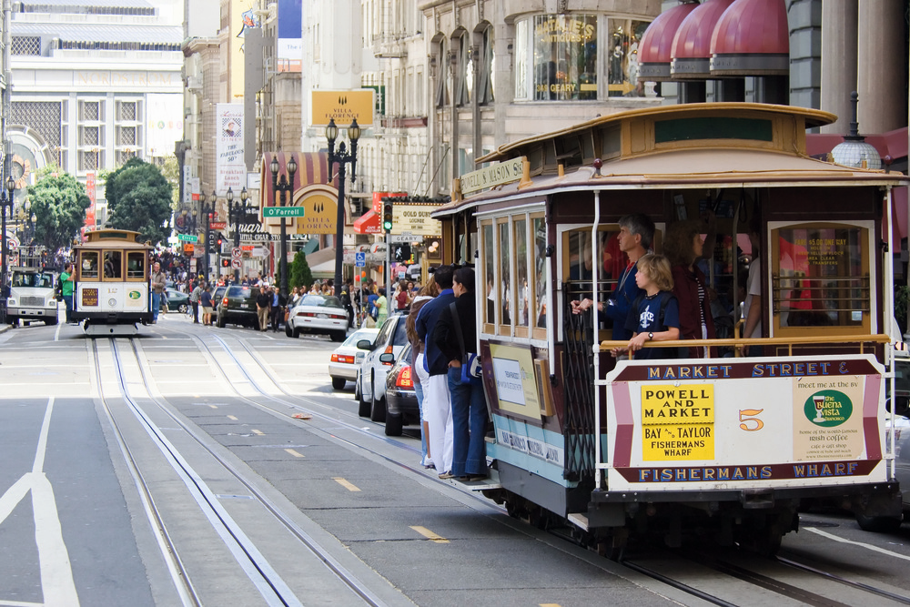San Francisco Trolley Car.png