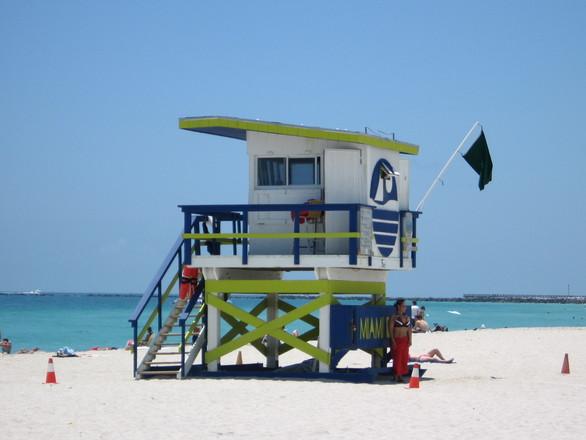 miami-beach-1432341.jpg