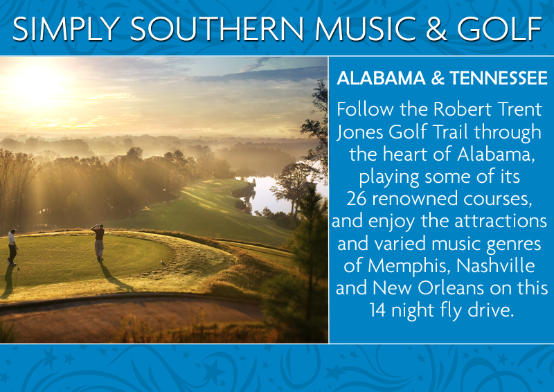 SOCIAL MEDIA Simply Southern Music  Golf.jpg