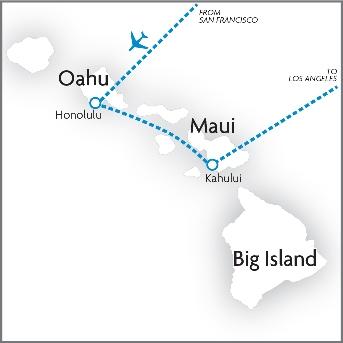 p232_hawaiiandream.jpg