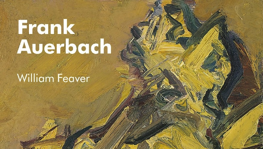 FrankAuerbach_large1