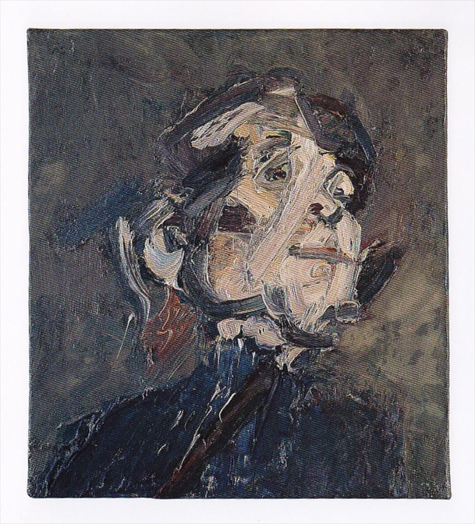 Head of J.Y.M, 1975-76