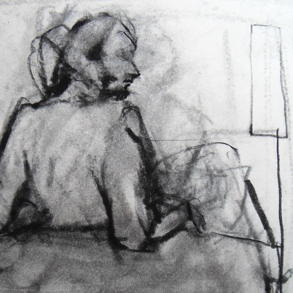 ruiz drawing