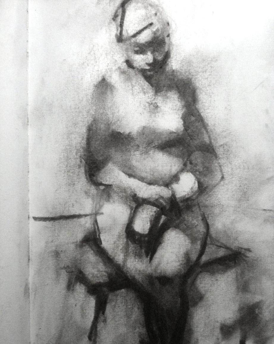 Study of Seana 2009/10