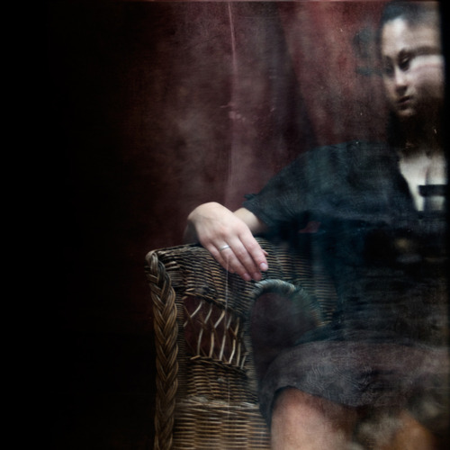 © Antonio Merini