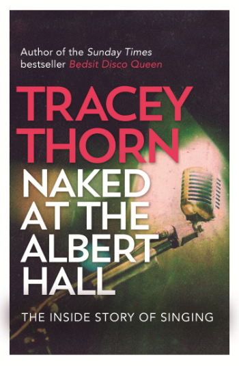 Naked At the Albert Hall_high res cover.jpg