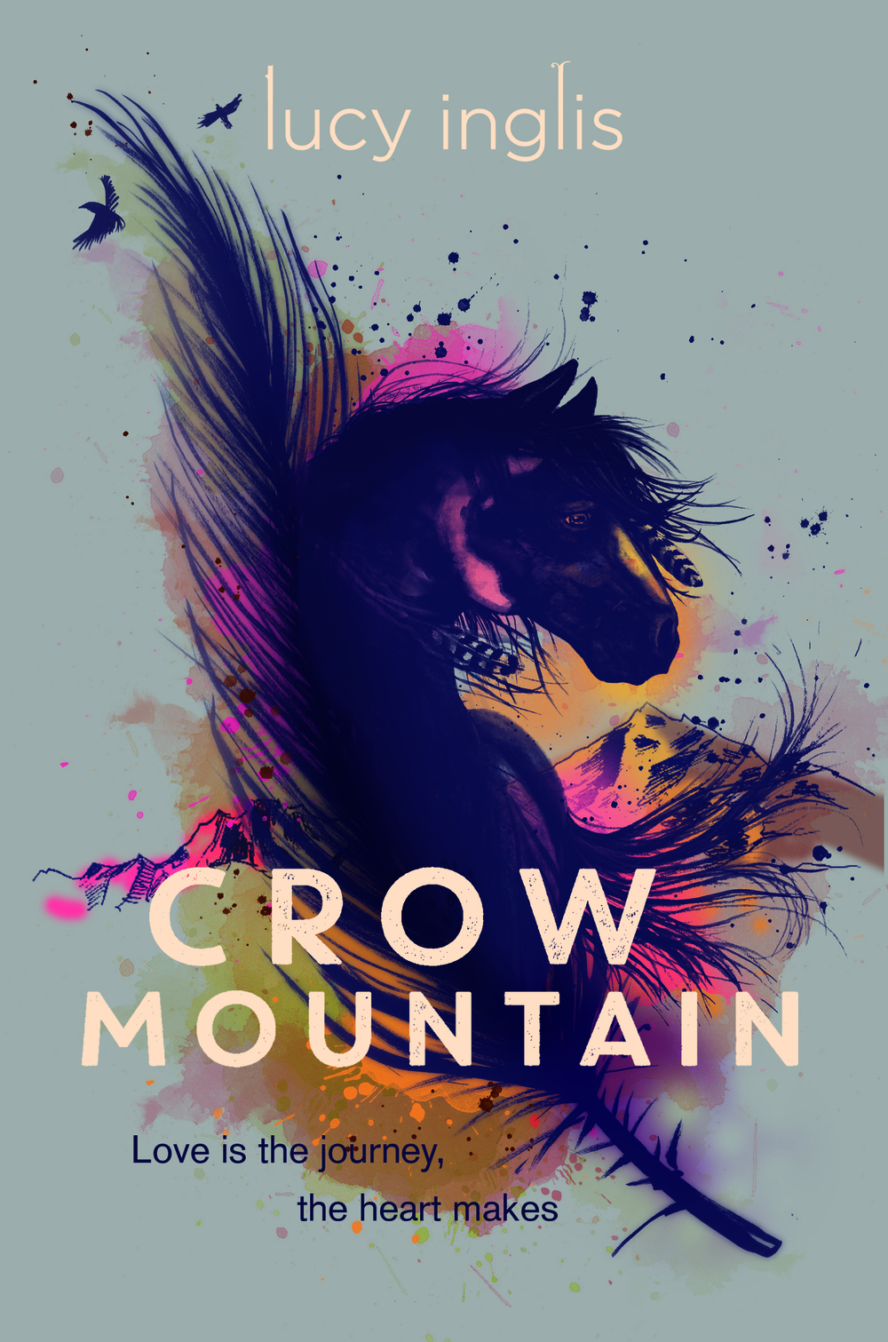CrowMountain-CHOSEN.jpg