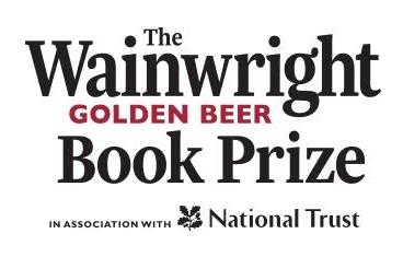 wainwrightprize.png
