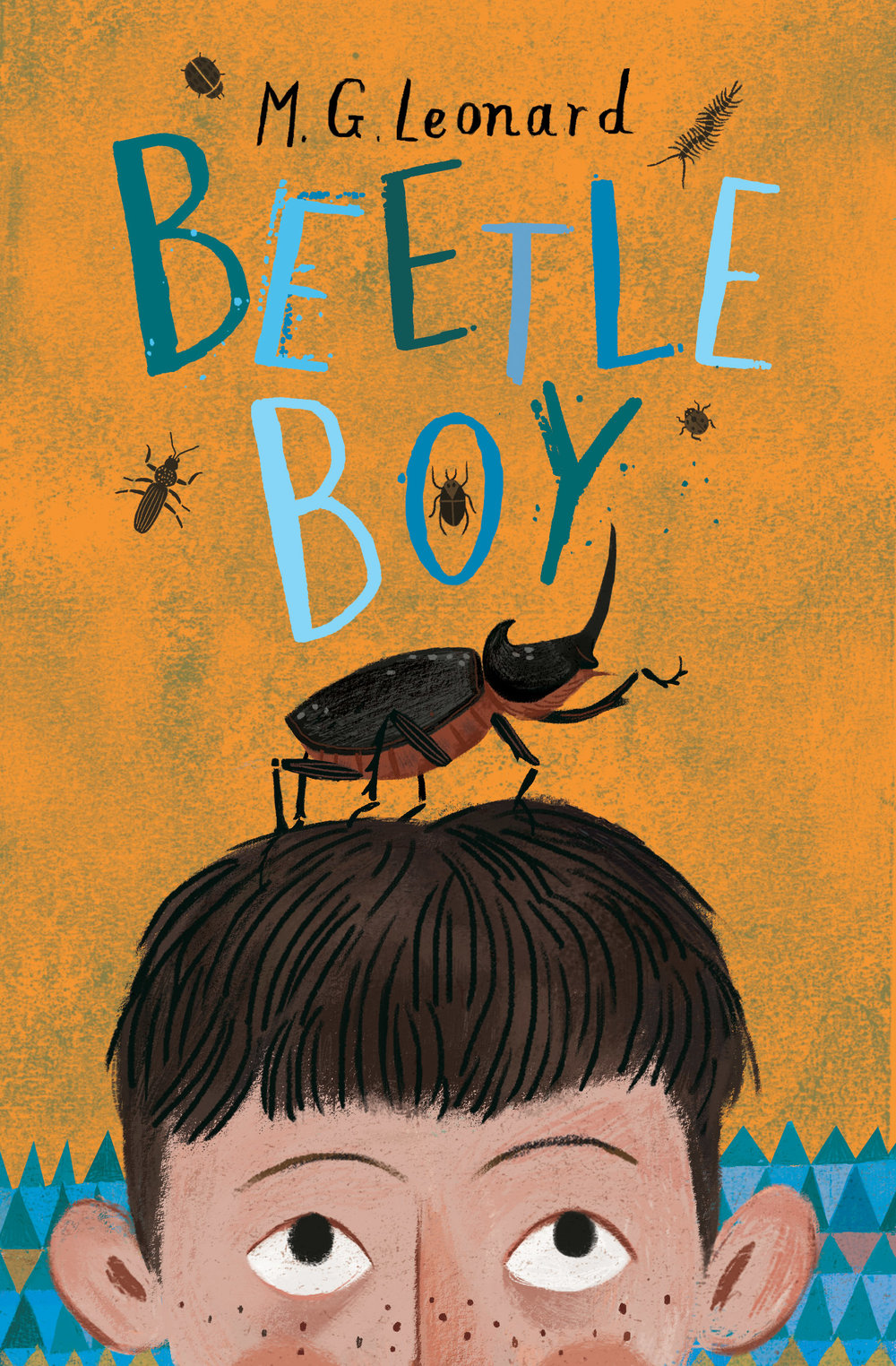 Beetle-Boy-website.jpg