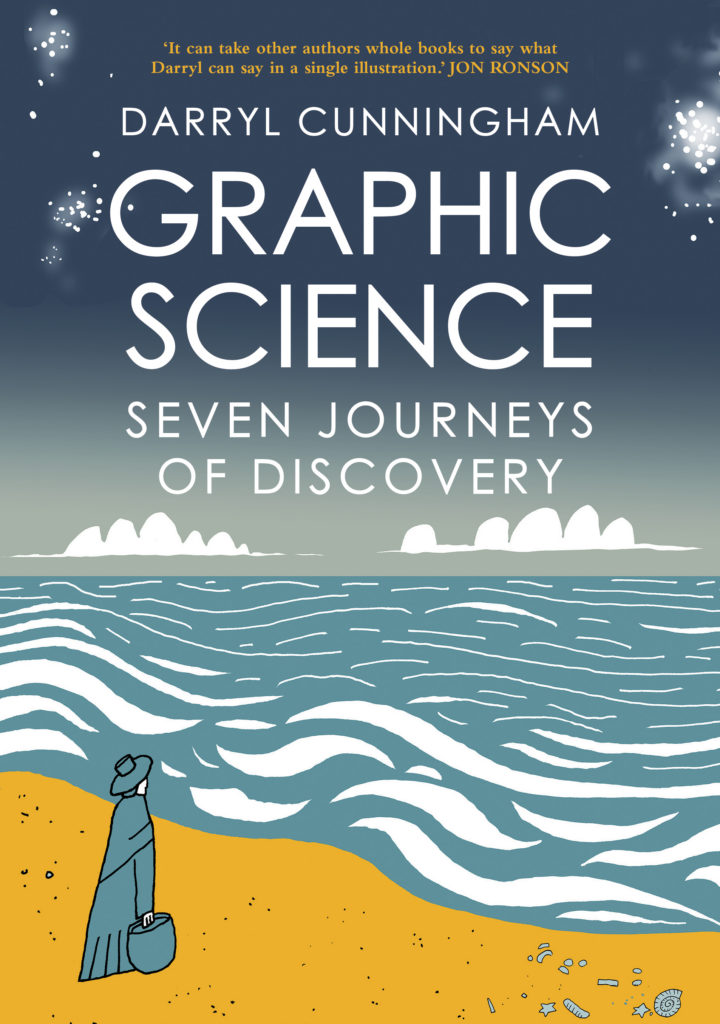 GRAPHIC-SCIENCE-front-cover-1-720x1024.jpg