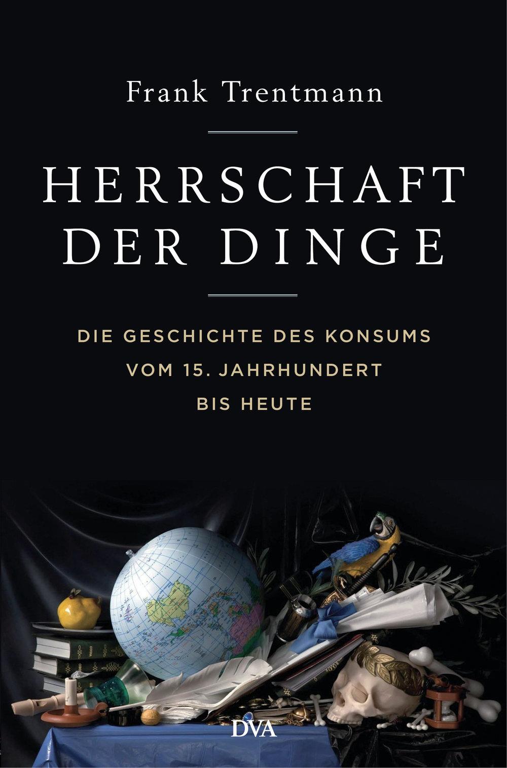 Trentmann_FHerrschaft_der_Dinge_v6_172705.jpg