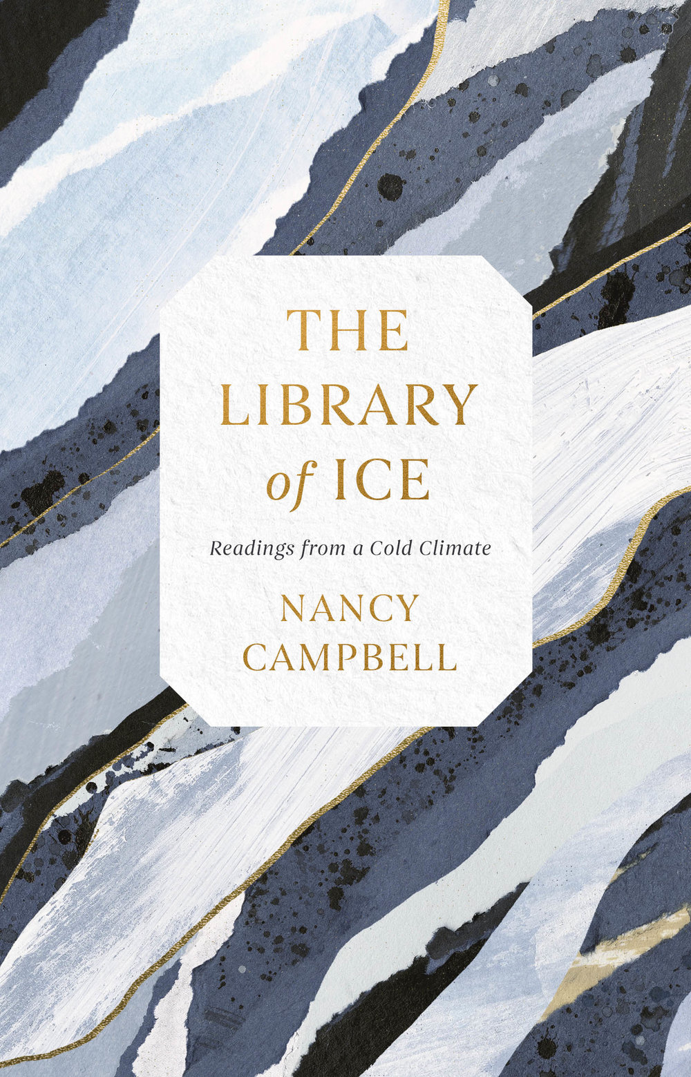 THE LIBRARY OF ICE_cover.jpg