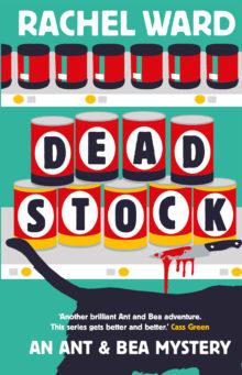 Dead Stock cover.jpg
