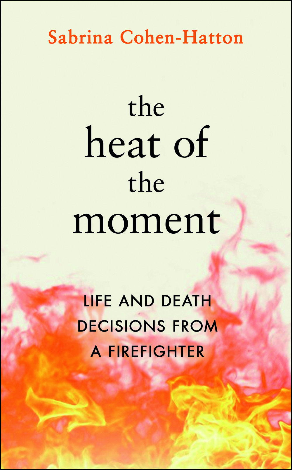 The Heat of the Moment jacket..JPG