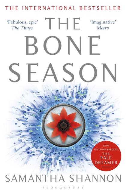 Bone Season redone cover.jpg