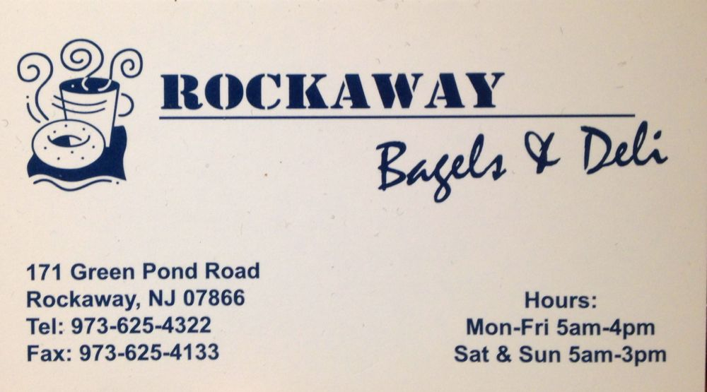 Rkwy Bagel card to make poster 2013-11-27.jpg