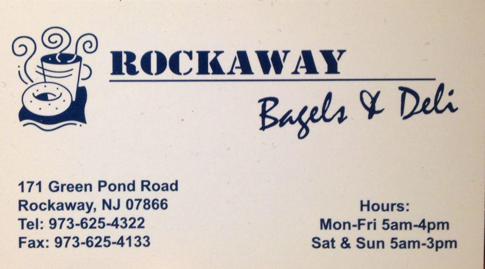 Rkwy Bagel card to make poster 2013-11-27.jpg