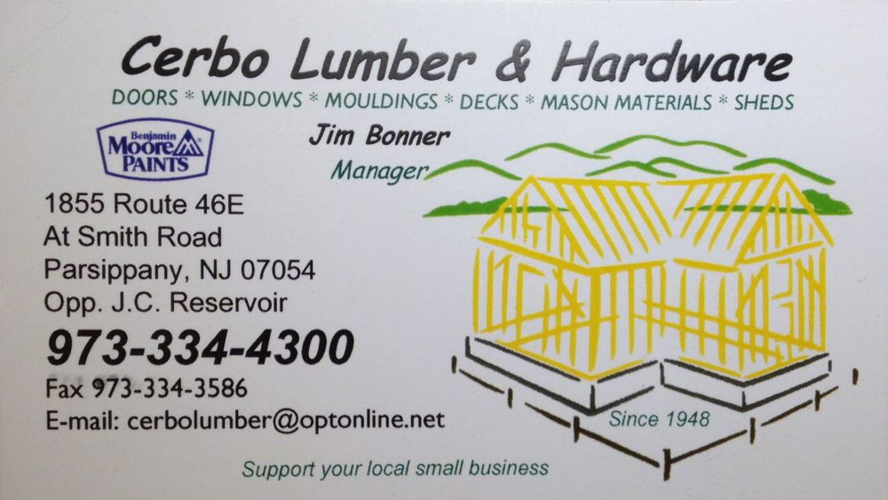 Cerbo card to make poster 2013-11-27.jpg