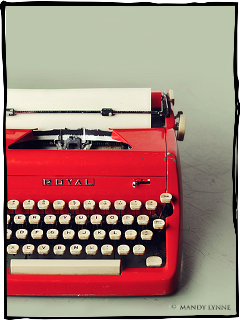 copyright-mandy-lynne-red-typewriter-1.png