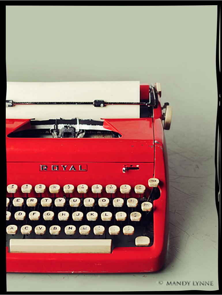 copyright-mandy-lynne-red-typewriter-1.png